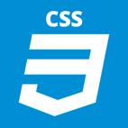 CSS3 Development